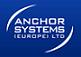 Anchor Systems - грунтовые анкера Манта Рей